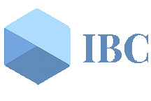 IBC Consultants