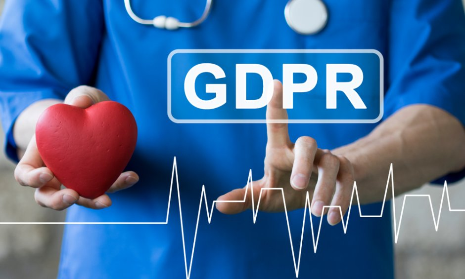 Κατευθυντήριες Γραμμές από την Αρχή Προστασίας Δεδομένων Προσωπικού Χαρακτήρα σχετικά με την επεξεργασία προσωπικών δεδομένων στο πλαίσιο της διαχείρισης του COVID-19