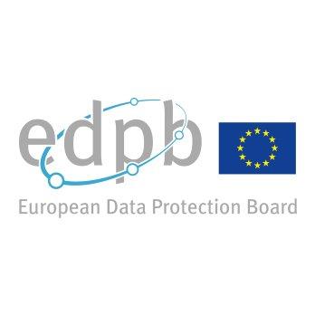 Ευρωπαϊκό Συμβούλιο Προστασίας Δεδομένων – Επιπλέον Κατευθυντήριες Γραμμές για την επεξεργασία δεδομένων υγείας για ερευνητικούς σκοπούς και Οδηγίες για τη γεωγραφική τοποθεσία και άλλα εργαλεία ανίχνευσης στο πλαίσιο της πανδημίας COVID-19